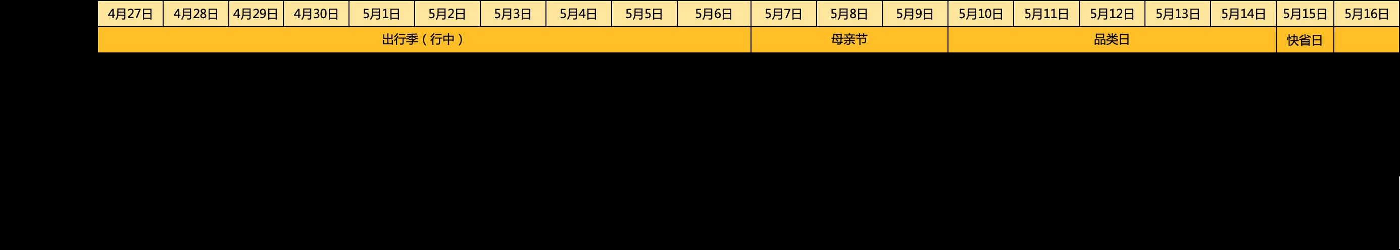 4a47a0db6e60853dedfcfdf08a5ca249-3